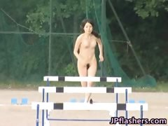 free-jav-of-asian-amateur-in-nude-track-part4