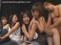 daddy-loves-to-fuck-japanese-daughter-in-her-mouth-and-ass