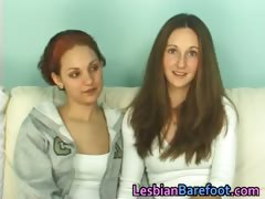 lesbian-cuties-casting-on-the-couch-part6