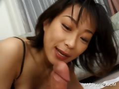 blowjob-with-dirty-japanese-babe