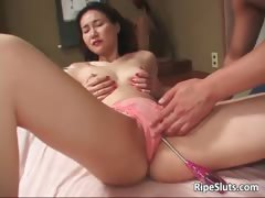 gorgeous-mature-asian-bitch-sucks-part2