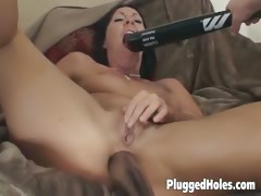 cute-chick-gets-drilled-by-a-big-dildo