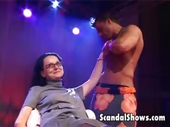 male-strippers-strip-down-for-a-girl