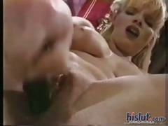 blondie-was-horny