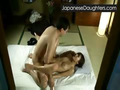 daddy-and-japanese-daughter