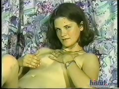 this-slut-got-naked