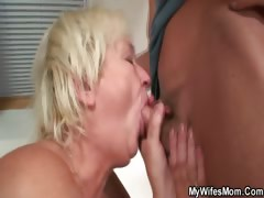 horny-granny-seduces-her-son-in-law