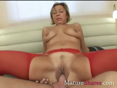 mature-babe-that-loves-to-fuck