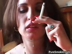 britney-rays-smoking-steamy-oral-sex-part3