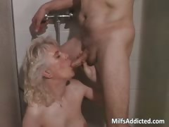 blonde-milf-gets-both-sex-holes-stuffed-part1