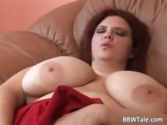fat-big-foxy-redhead-bitch-with-huge-part4