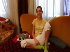 homemade-girlfriend-natasha-at-hotel