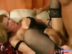 mature-milf-fucked-and-jizzed-on