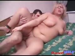 my-mommy-is-a-russian-slut-4