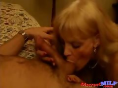 older-milf-cheating-every-nightolder-milf-cheating-every