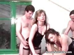 mature-couples-are-fucking-like-crazy-part5