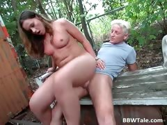 chubby-blond-chick-with-nice-tits-takes-part2