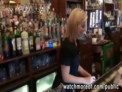 bartender-chick-gets-fucked-during-work