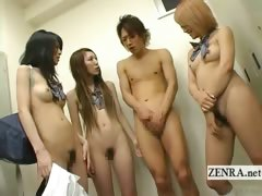 subtitled-group-of-japan-student-nudists-in-locker-room