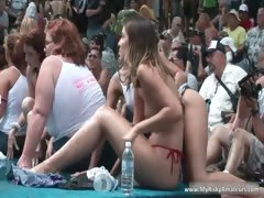 huge-party-outdoor-becomes-really-nasty-part2