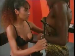dee-baker-loves-getting-fucked-from-the-back-with-strap-on