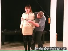 kinky-milf-gets-tied-and-cunt-inspected-part2
