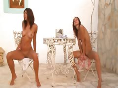 two-russian-teenagers-naked-outdoor