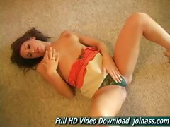 jessica-from-ftv-girls-babe-masturbating-and-squirt