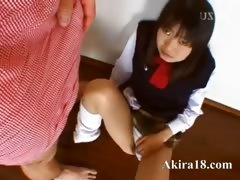 innocent-21yo-tokyo-girl-akira