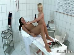 nasty-and-sexy-doctor-gets-her-cunt-part4
