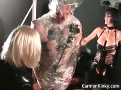 older-guy-is-sex-slave-to-two-dirty-part4