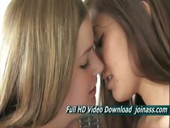 miyu-uses-danielle-it-on-her-and-miyu-gets-off-quickly