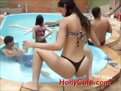 big-ass-brazilian-teens-compilation