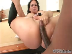 assfucked-slut