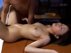 asian-havingsex-in-the-school-class