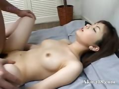 japanese-faggot-licking-super-hairy-cunt