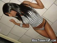teen-shemale-gfs
