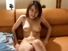 vagina-opening-from-chinese-18-years-old