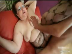 nasty-chubby-brunette-hoe-sucks-stiff-part6