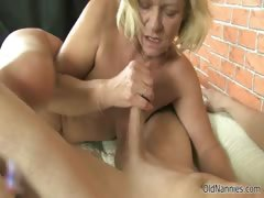nasty-blonde-old-woman-sucks-on-a-dick-part3