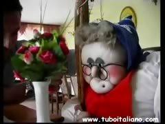 italian-milf-anal-30nne-da-il-culo