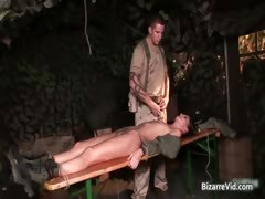 two-hot-sexy-horny-army-slut-gets-part2