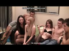 orgy-with-russian-student-in-stockings