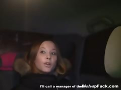 sexy-redhead-fucked-in-a-car