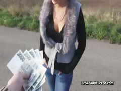 big-tits-outdoor-anal-for-cash