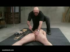 figged-and-caned-part-1