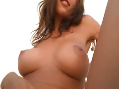 two-croatian-chicks-naked-outdoor