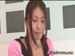 cute-brunette-asian-teen-sucks-hard-dick-part5