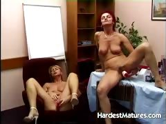 mature-sluts-go-lesbian-with-their-toys