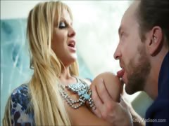 busty-wife-kelly-madison-makes-her-husband-very-happy